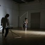 Torino workshop - Sylvia Papini and Sergio