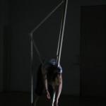 Torino workshop - Sylvia Papini