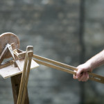 Small instruments that make revolutions